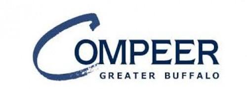 Compeer Buffalo Logo