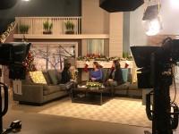 Lee Foundation Executive Director on AM Buffalo to Discuss Anti-Stigma Campaign